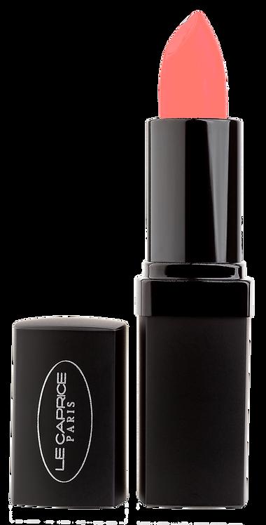Peach Lipstick For Fair Skin