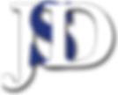 Jeff Daniel Law Logo.png
