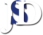 Jeff Daniel Law Logo.png
