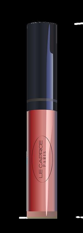 Best Neutral Lip Gloss