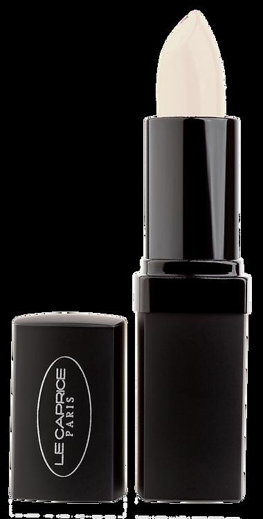 Le Caprice Brown Lipstick Shades