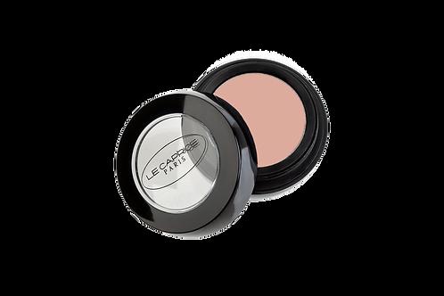 Neutral Eyeshadow Buy Online