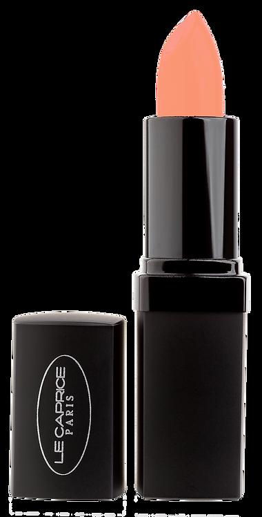 Le Caprice Deep Nude Lipstick Set