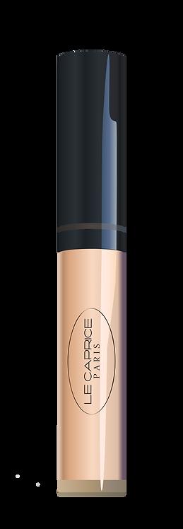 Le Caprice Transforming Lip Gloss
