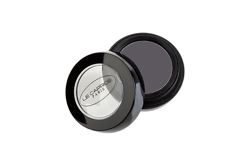 Le Caprice Charcoal Eyeshadow