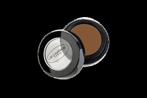 Best Dark Brown Eyeshadow