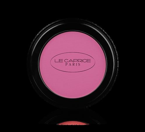 Best Cool Pink Blush
