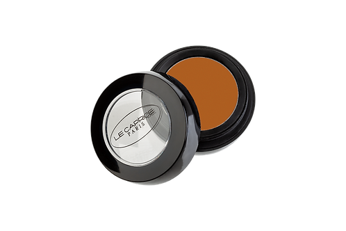 Le Caprice Main Copper Eyeshadow Matte