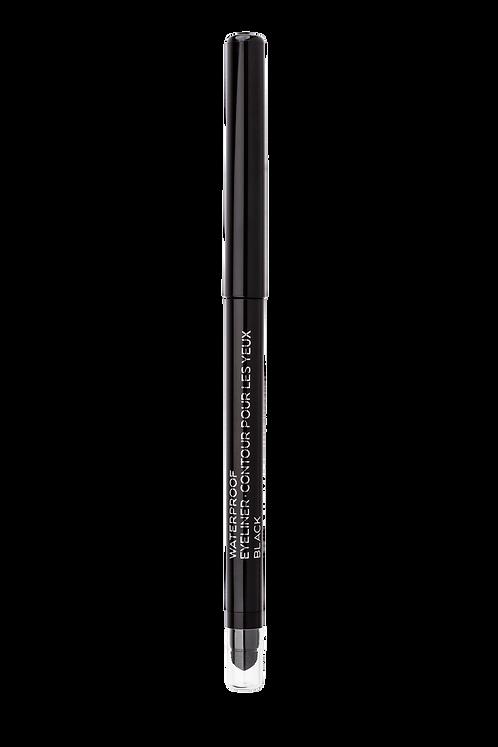 Best Mechanical Eye Pencil
