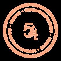 Tribe54-WatermarkAiry-WEBlarge-Peach.png