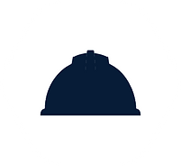 Tech Helmet Icon.png