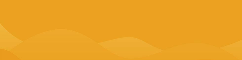 Subpage Banner.png