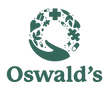 Oswalds Pharmacy Logo.png