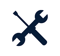Subcontractor Icon.png