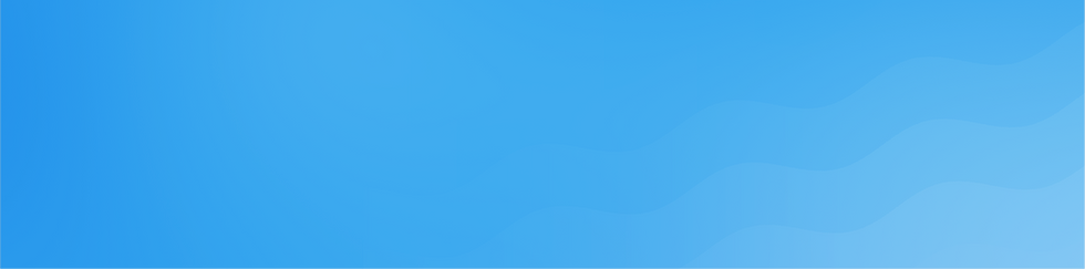 Training Category Banner Smaller File Size 2.png
