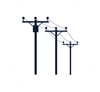 Utility Icon.png
