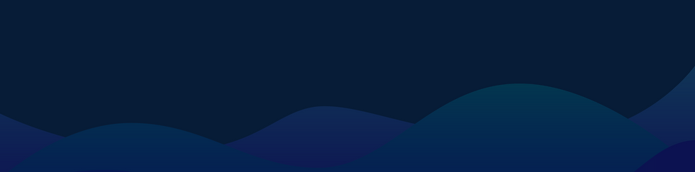 Services Page Banner.png