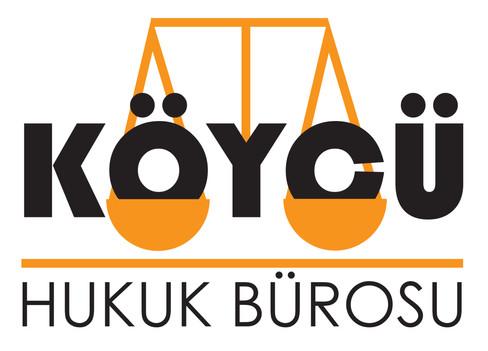 Köycü Hukuk Bürosu