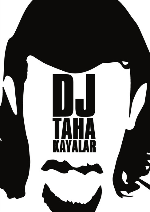 DJ Taha Kayalar