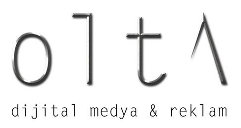 Olta - Dijital Medya & Reklam