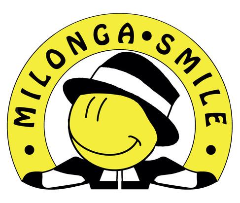 Milonga Smile