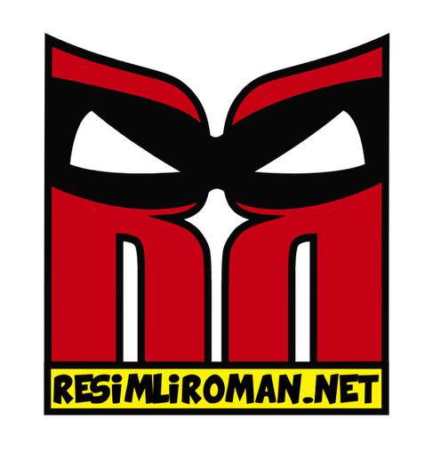ResimliRoman.net