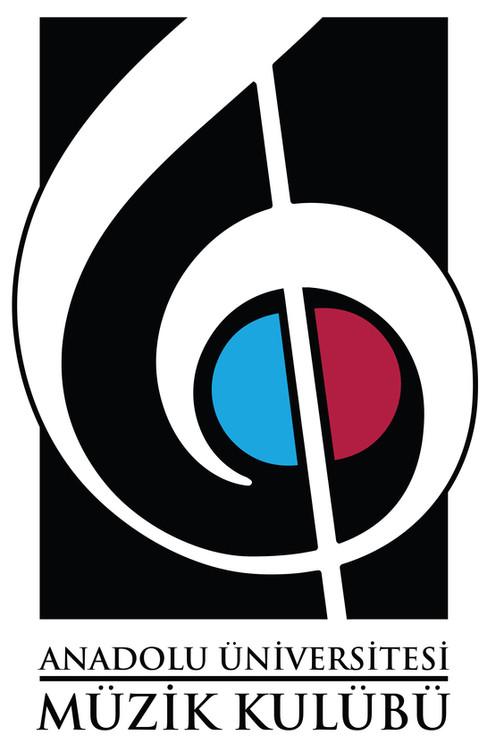 AÜ Müzik Kulübü