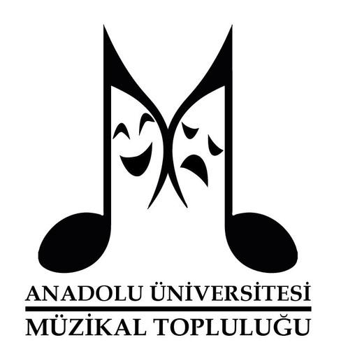 AÜ Müzikal Topluluğu