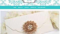 E-Shop design / SEO