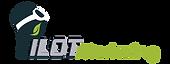 Pilot Marketing Main Logo-01.png