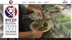 Website design / SEO