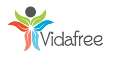 Website design / Logo design / Branding / SEO / SM