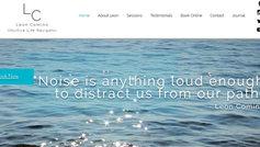 Website design / SEO / Professional photography