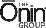 Onin Logo.jpg