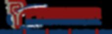 premier logo new gray PNG.png
