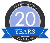 20th Anniversary Dot Logo.jpg