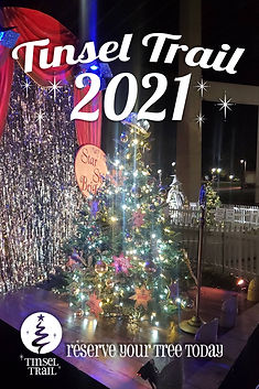 Tinsel Trail Save the Date Front 2021.jpg
