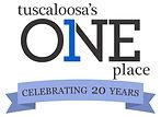 20th Anniversary Agency Logo.jpg