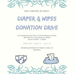 Diaper & Wipes Donation Drive.jpg