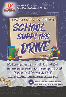 School Supply Donation Drive Flyer.jpg
