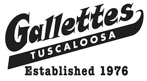 Gallettes logo.jpg