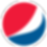 PEPSI_H1_ALL_4C_2014_GLOBE-ONLY.png