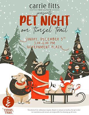 Pet Night Flyer.jpg