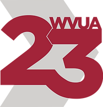 WVUA23_New_vertical_2015.png