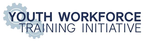 YWTI Logo - Draft 2.jpg