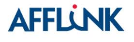 AFFLINK.jpg