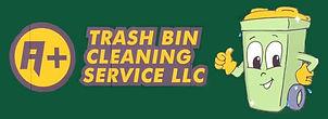A+ Trash Bin Cleaning Service.jpg
