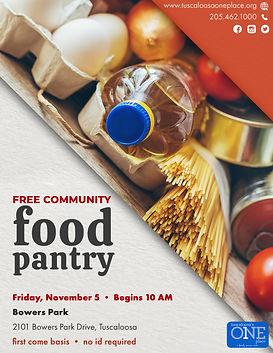 Community Food Pantry 11.05.2021.jpg