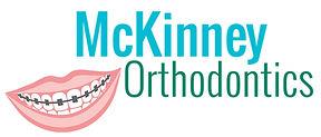 McKinney Ortho.jpg