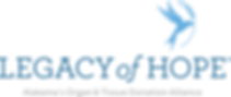 LegacyofHope-Logo-withTagline-2color.png